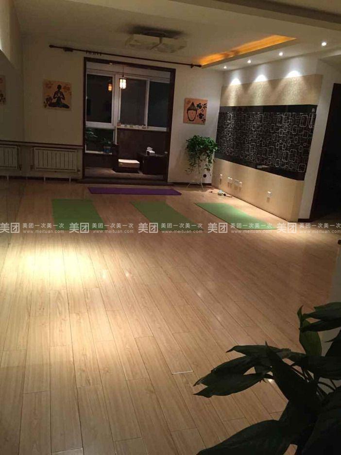 【北京譞瑜伽儿童瑜伽班团购详情】譞瑜伽价格_人均()