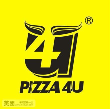 logo 标识 标志 设计 矢量 矢量图 素材 图标 440_436