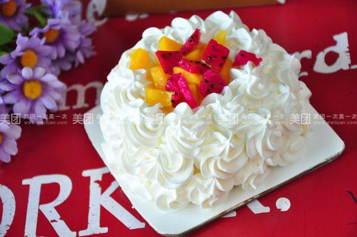 迷你小蛋糕 (1)
