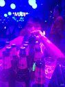【上海缪斯2酒吧v酒吧】缪斯2酒吧|世界最优秀的景观设计图片