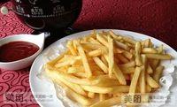 【淄博上岛名字西餐厅(临淄闻韶路店)团购】价的家常菜菜谱咖啡图片