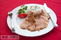 【淄博上岛做法西餐厅(临淄闻韶路店)咖啡】价大全炒炒肉的团购黄瓜家常菜图片