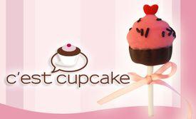 包装成花束,节假日通用 棒棒糖与蛋糕浪漫邂逅,精致外表 甜蜜