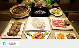 http://p1.meituan.net/deal/__37614156__2503965.jpg_外卖外卖美食饿了就上美团外卖MeituanW