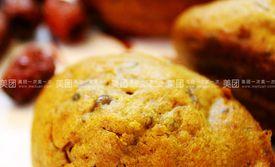 南京美团网:南京今日团购:【陈记上品·红枣坊】红枣糕1斤,美味随心萦绕