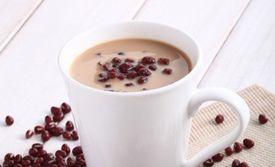 南京美团网:南京今日团购:【丽娜饮品】红豆奶茶1份,包间免费,提供免费WiFi