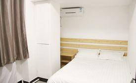 仅售39元!价值68元的速五宾馆入住1晚,普通间(双床房)/普通间(大床房)2选1,可连续入住,免费WiFi。温馨入住,有家一般的感觉。