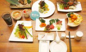 仅售88元!价值138元的单人餐,提供免费WiFi。开心美味新时尚,朋友聚会、家庭聚餐好选择。