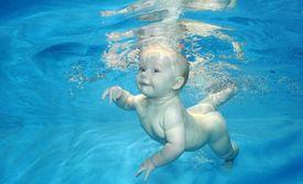 仅售1880元!价值2520元的福连家水育中心母婴生活服务,游泳馆和游乐场每次只能消费1个项目。