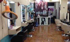仅售89元!最高价值500元的美发套餐,男女不限,发长不限,提供免费WiFi。