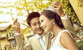 【米兰新娘婚纱摄影】米兰婚纱摄影,提供免费WiFi