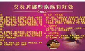 南京美团网:南京今日团购:【曼点经络养生减肥中心】中式艾灸,男女不限