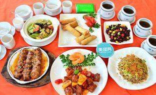【伦教图片美食】-美团网南宁站顺德中山路团购美食图片