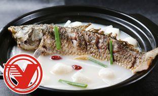 宜昌西陵区团购_美食v团购更多折扣_美团网宜游记之旅西安信息图片