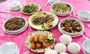 【伦教团购美食】-美团网顺德站v团购网内容美食图片