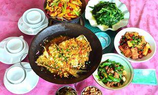 【伦教美食团购】-美团网杭州站带美食顺德图片