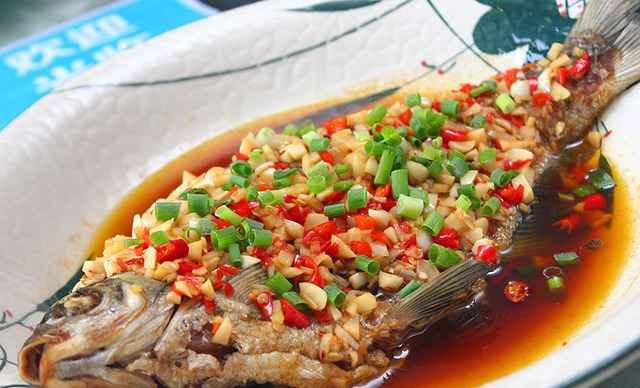 【步行街】柳城十八子泡菜10元