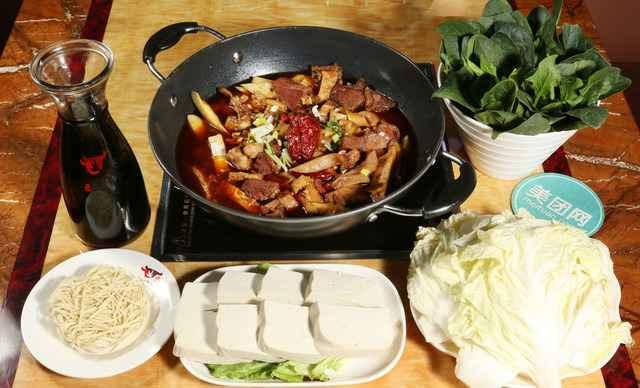 【北京立水桥俗语团购】美食美食网_团购图片美食的美食多图片