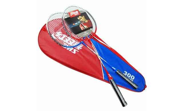 红双喜羽毛球拍_红双喜羽毛球拍EX201EX202羽毛球拍EX2