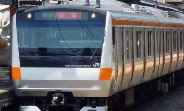 全日本铁路周游券 (jr pass)【顺丰包邮】