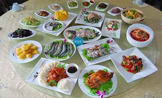 【中国莱山区图片团购】美食广告网_美食团购美食美食日本烟台的图片