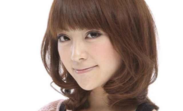 染发套餐/烫发套餐2选1,女士专享,仅限长中短发图片