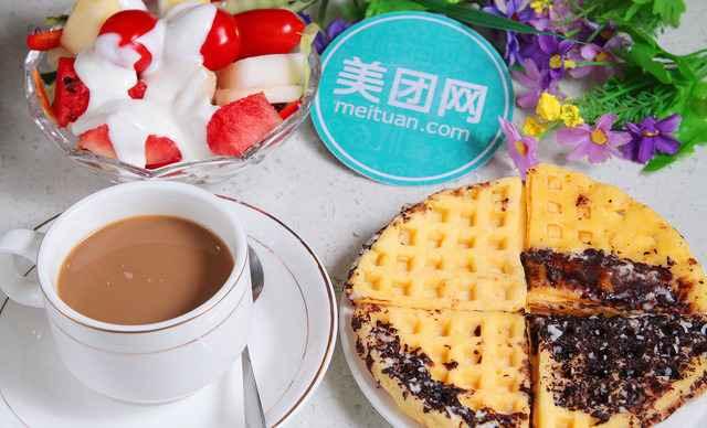 【宝安区图片美食】-美团网深圳站吕州美食城团购图片
