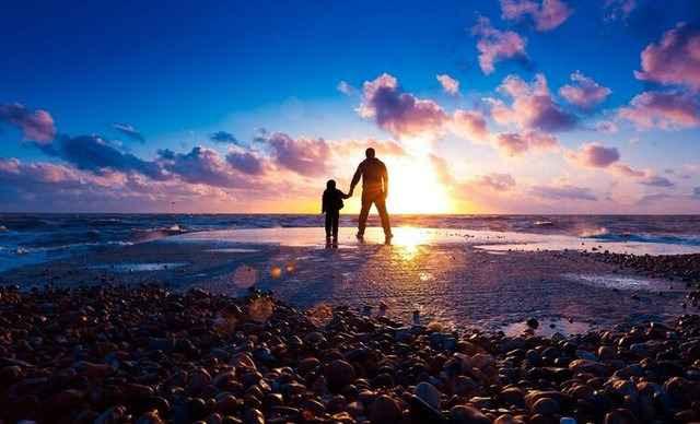 【秦皇岛出发】夏日海滨南,北戴河,乐岛二期(含套票),金沙湾沙雕大
