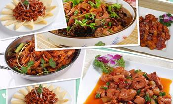 正宗东北菜馆-美团