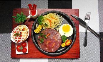 芭菲迪轻咖啡馆(江高步行街店)-美团