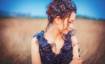 18a婚纱摄影工作室-美团