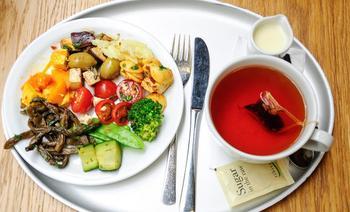 静素斋菜-美团