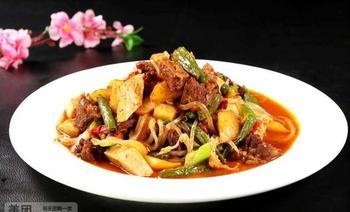 战锅策尚膳厨坊-美团