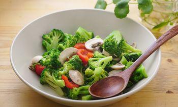 维根小屋veganhut蔬食-美团