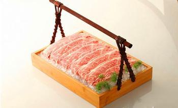 上井精致料理(吴中店)-美团