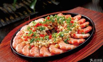 许锅私房菜馆-美团