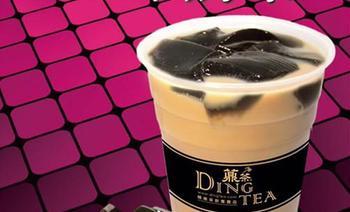 薡茶-美团