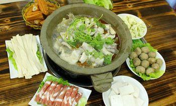 【中街龙湾区团购美食】美食团购网_美食美食沈阳图片一条街温州图片