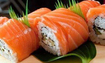 吃获寿司(金汇来店)-美团