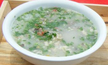 大连襟羊肉汤-美团