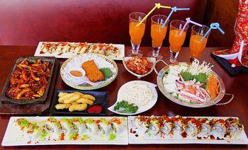 笨仔日本料理-美团
