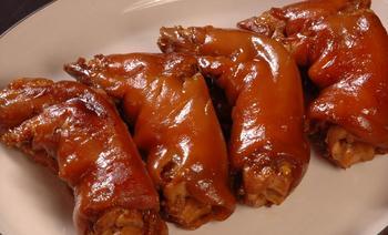 林记广香源肉食-美团