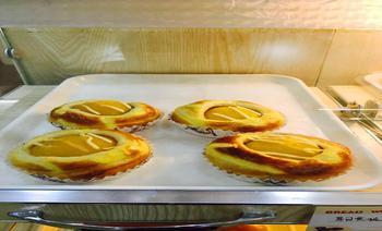纽罗宾蛋糕店-美团