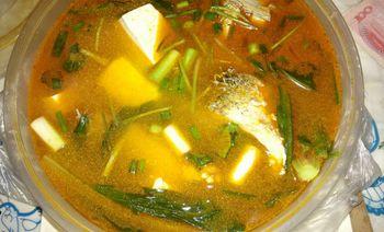 蒙大仙黔味辣子鸡-美团