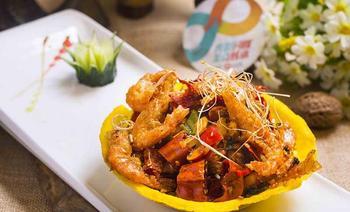 泰轩泰国餐厅-美团