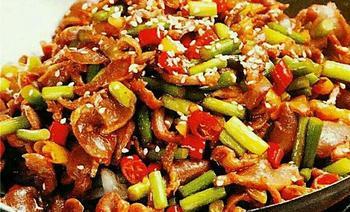 京信德北京烤鸭(东仪路店)-美团