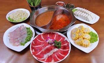 樱木町日本料理-美团