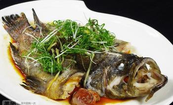 渔鱼小海鲜-美团