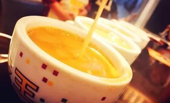 地道港式奶茶店(西湖路店)-美团