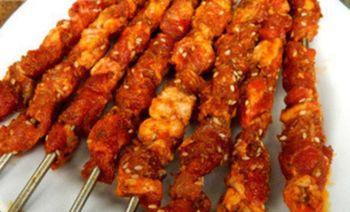 食尚煮艺火锅主题餐厅-美团